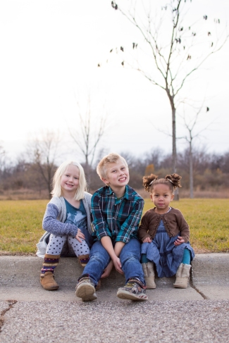 2015 Schuiteboer kids